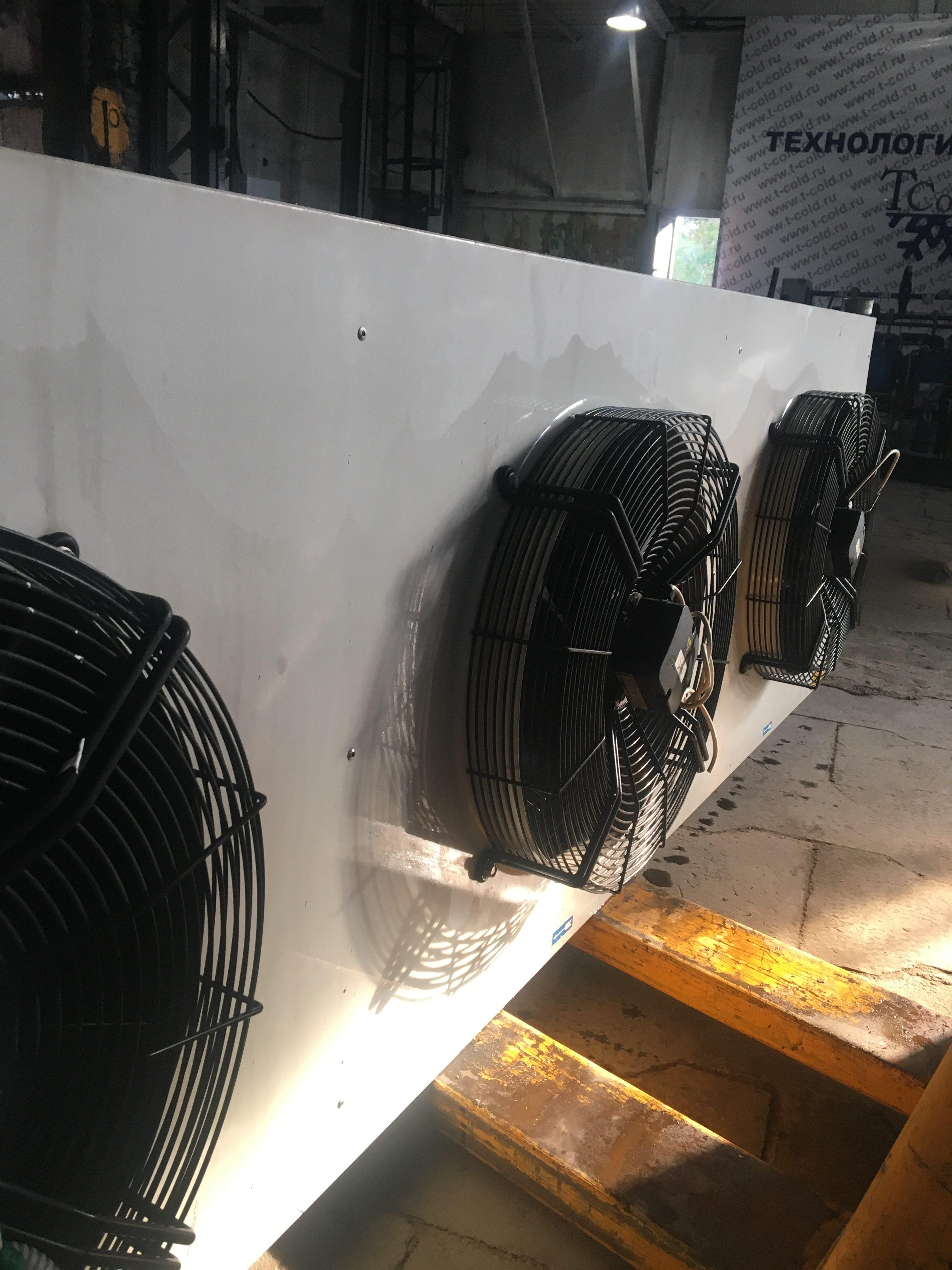 Воздушный конденсатор альфа лаваль для Пластинчатый теплообменник Kelvion NT 350S Северск